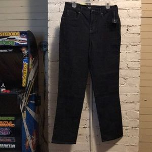 Style & Co Jeans NWT